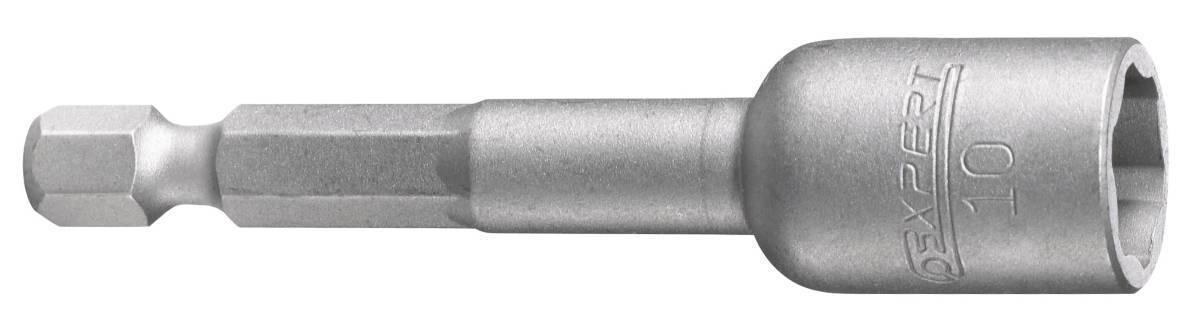 Тримач гайок магнітний 7 EXPERT E113643