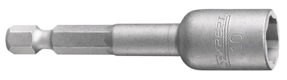 Держатель гаек магнитный 9 EXPERT E113645