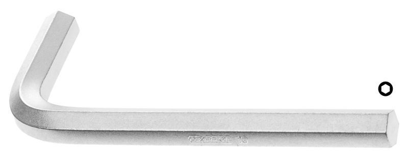 Ключ шестигранный EXPERT E120101