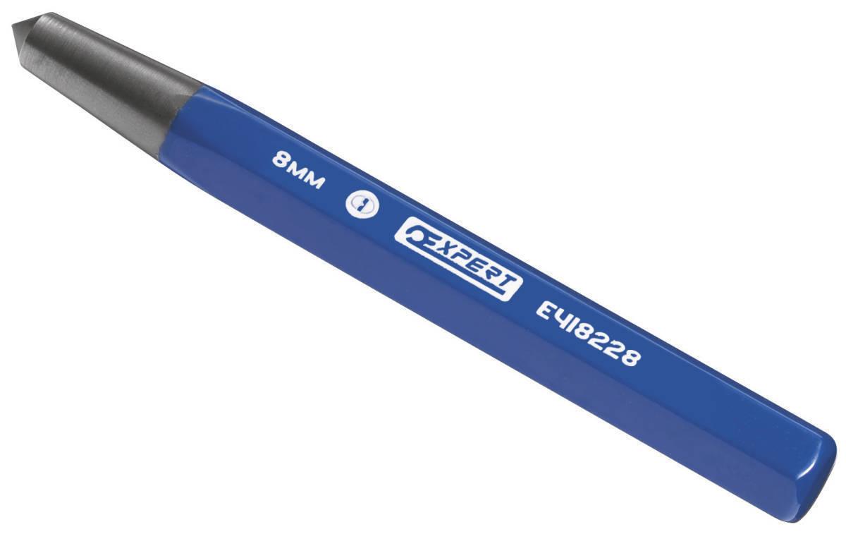 Кернер 2.5мм EXPERT E150501