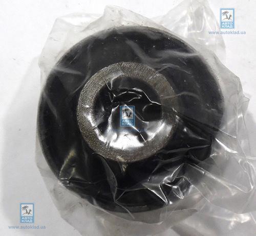 Сайлентблок рычага переднего задний FEBEST HAB-140