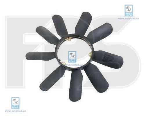Крыльчатка вентилятора FPS 46W19