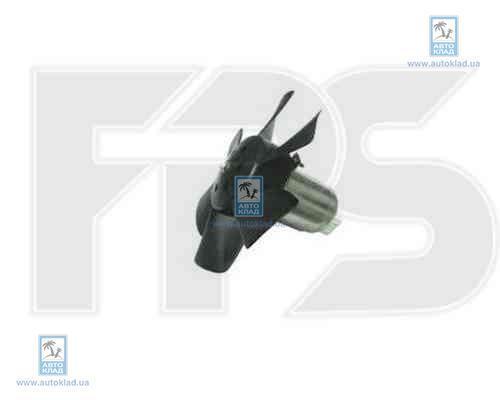 Вентилятор радиатора FPS 74W87