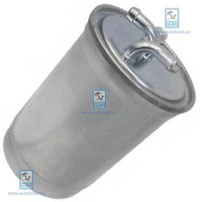 Фильтр топливный HANS PRIES/TOPRAN 102 731: заказать