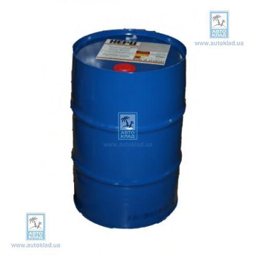 Антифриз G11 синий концентрат -80°C 60л HEPU P999-060