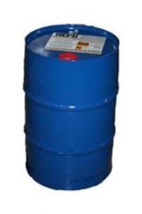 Купить Антифриз G12 красный концентрат -80°C 200л HEPU P999G12200