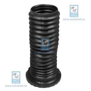 Пыльник амортизатора HONDA 51403-SNA-903
