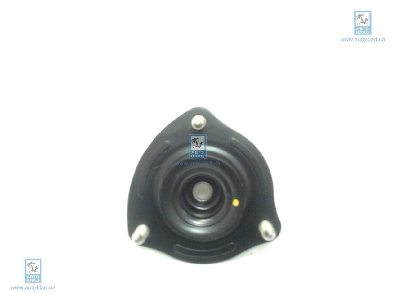 Опора амортизатора HONDA 51920-SVB-A03