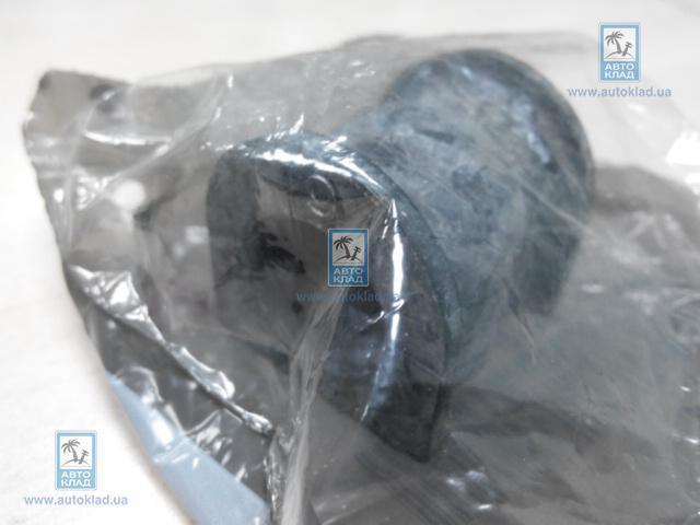 Втулка стабилизатора HONDA 52306-SWA-A01