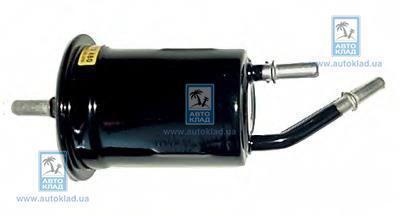 Фильтр топливный HYUNDAI/KIA 0K30A13480