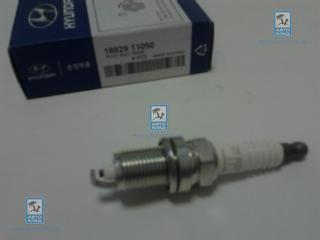 Свеча зажигания HYUNDAI/KIA 1882911050: заказать