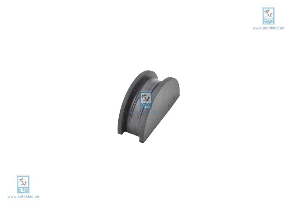 Уплотнитель прокладки клапанной крышки HYUNDAI/KIA 22442-23500