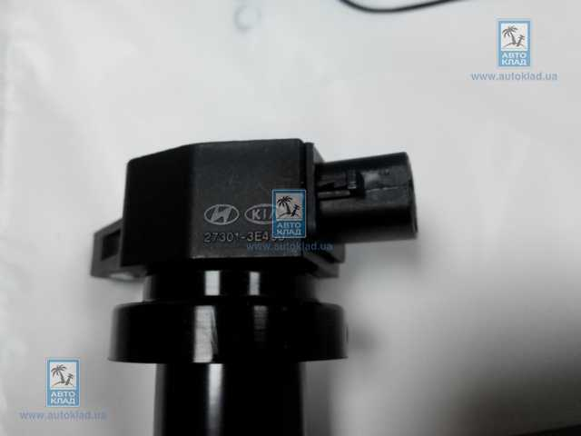 Катушка зажигания HYUNDAI/KIA 27301-3E400: стоимость