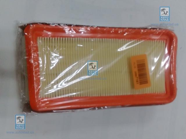 Фильтр воздушный HYUNDAI/KIA 28113-1G000