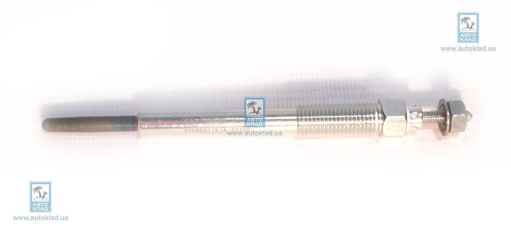 Свеча накаливания HYUNDAI/KIA 36710-2A 200
