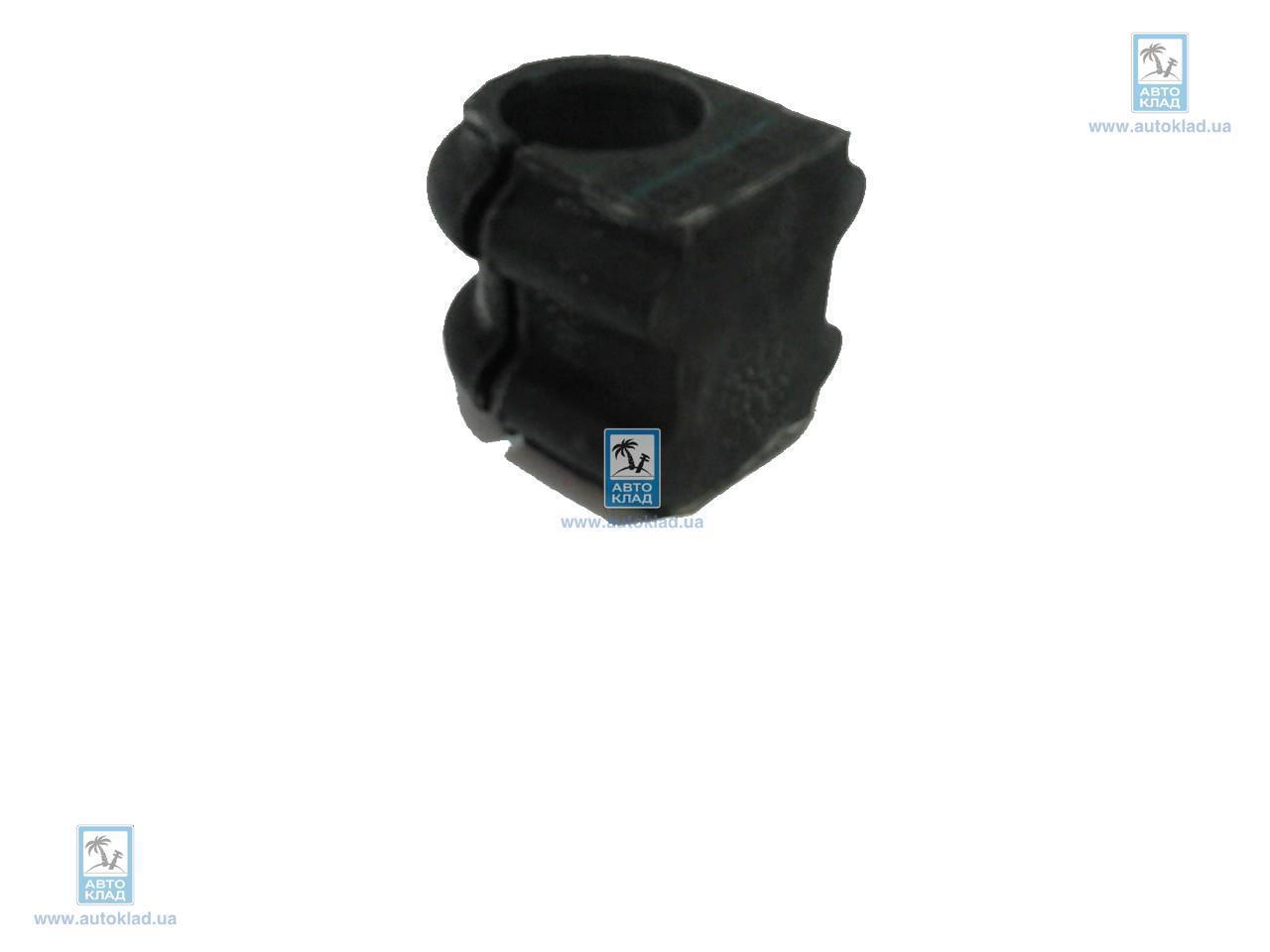 Втулка стабилизатора HYUNDAI/KIA 54812-1G100