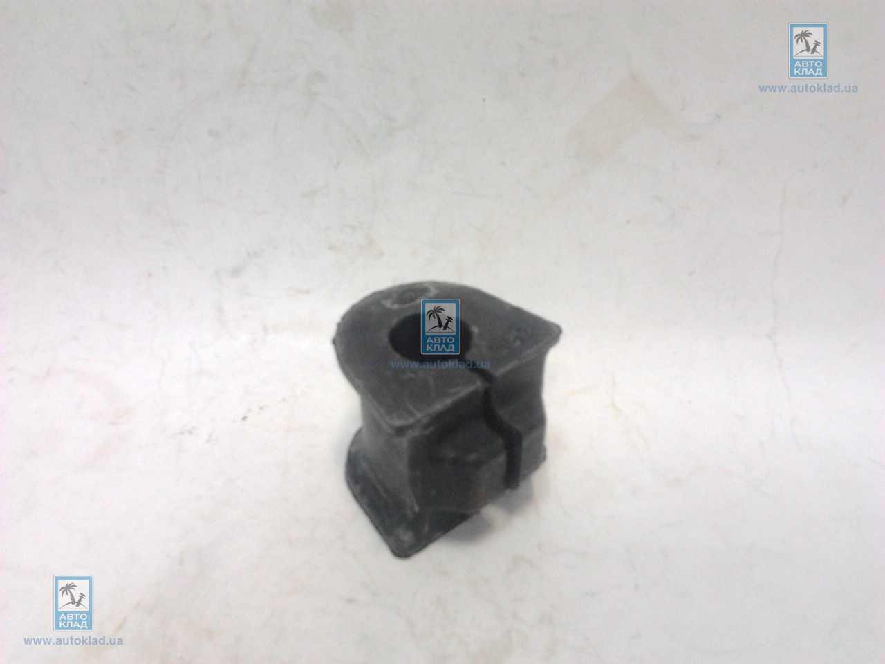 Втулка стабилизатора HYUNDAI/KIA 54813-2F100