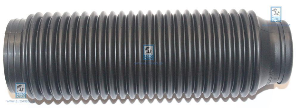 Защитный комплект амортизатора HYUNDAI/KIA 55325-2D000