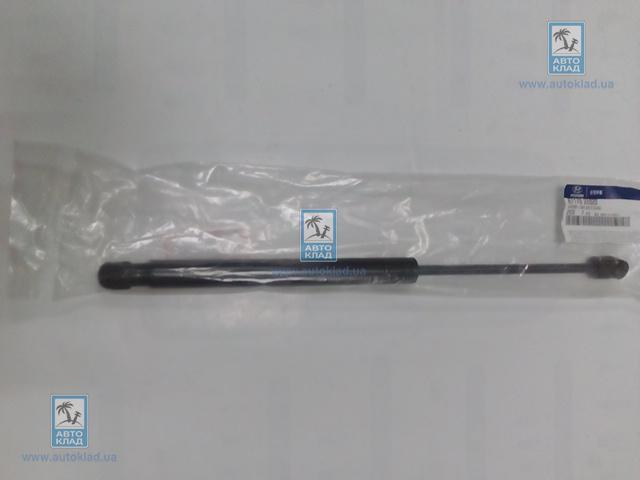 Амортизатор багажника HYUNDAI/KIA 87170-2E020
