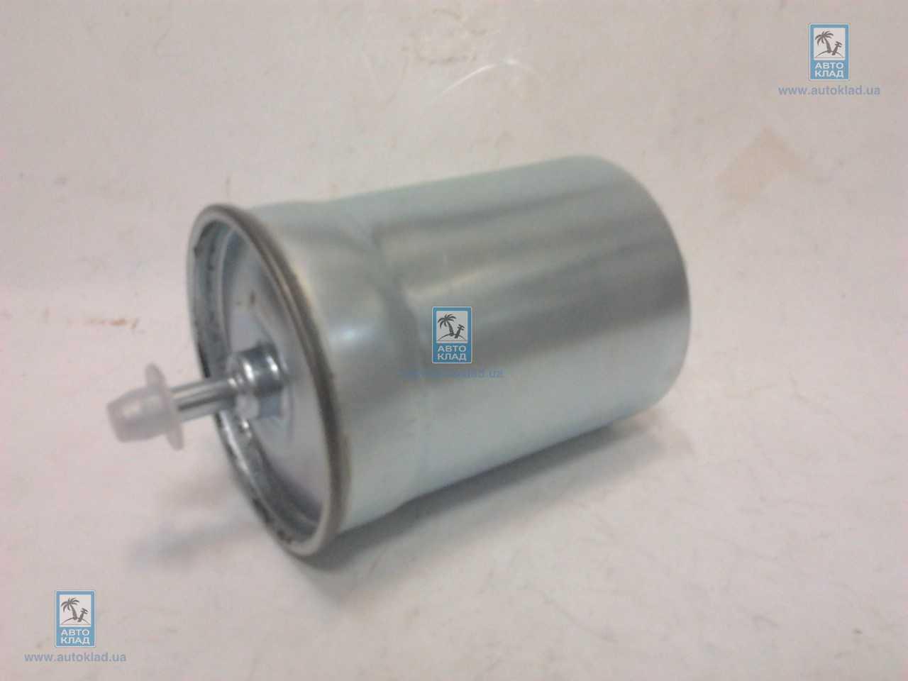 Фильтр топливный INTER PARTS IPF202
