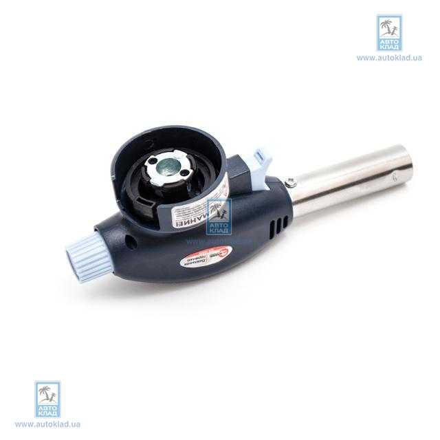 Горелка газовая INTERTOOL GB0020
