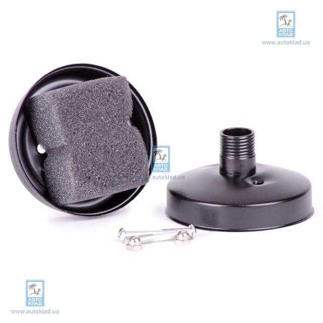 Воздушный фильтр для компрессора INTERTOOL PT9075