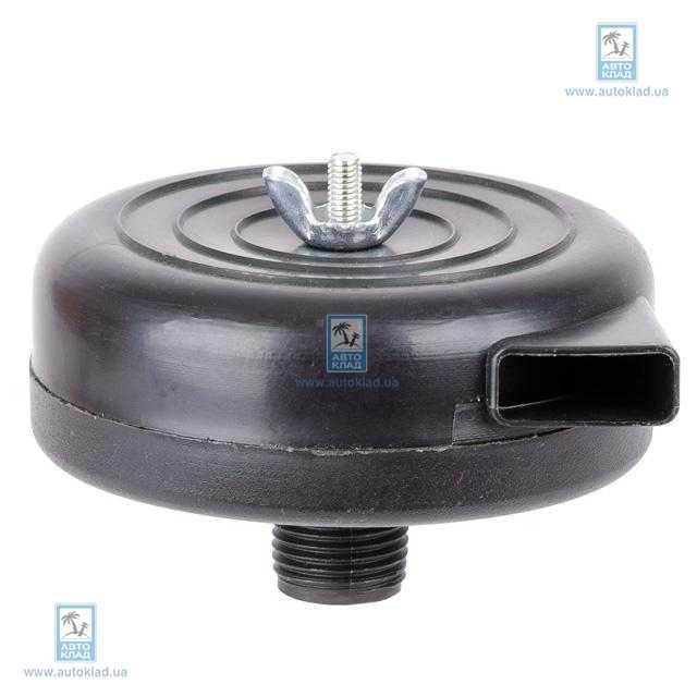 Воздушный фильтр для компрессора INTERTOOL PT9086