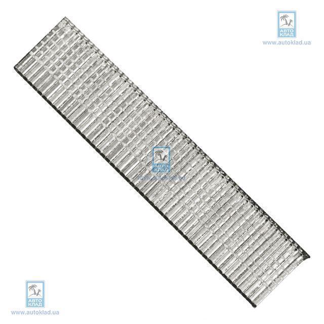 Комплект гвоздей 10мм упак.1000шт INTERTOOL RT0170