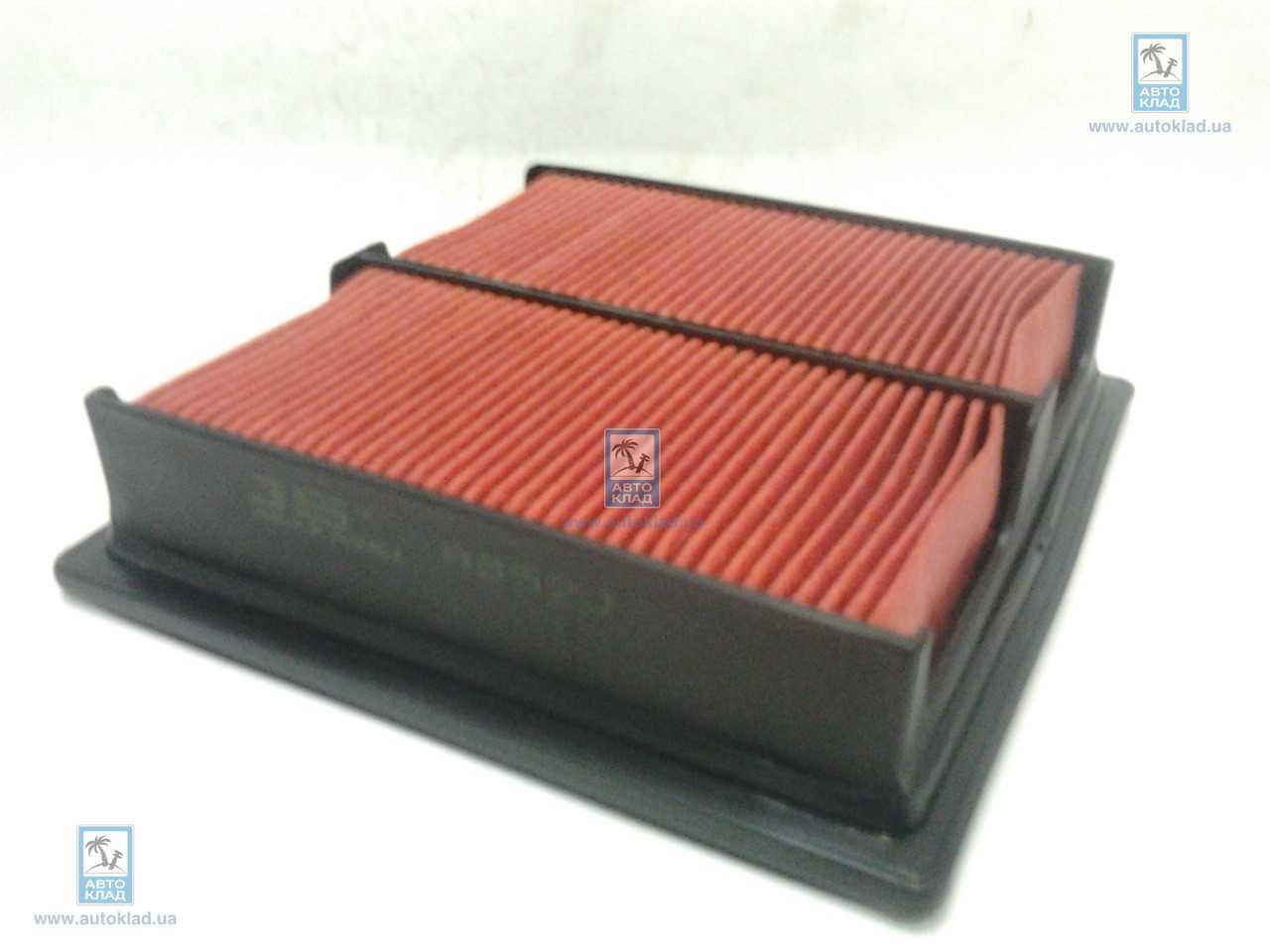 Фильтр воздушный JS ASAKASHI A852J