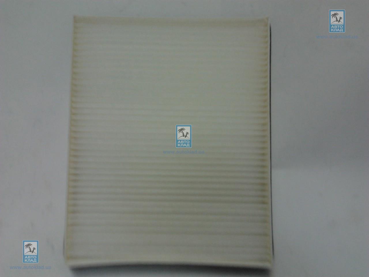 Фильтр салона JS ASAKASHI AC9205
