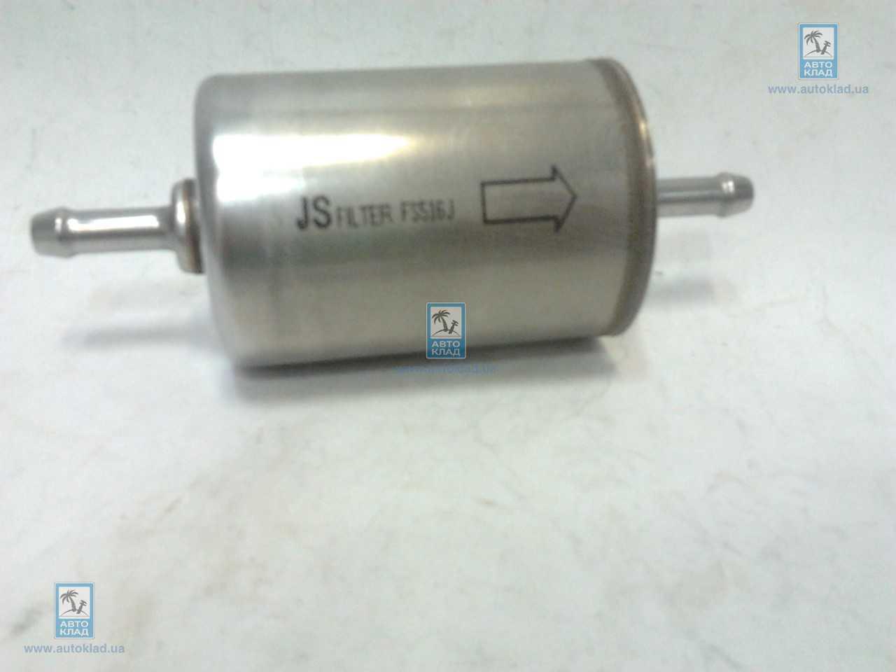 Фильтр топливный JS ASAKASHI FS516J