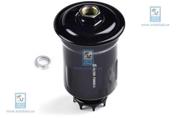 Фильтр топливный JS ASAKASHI FS6002U