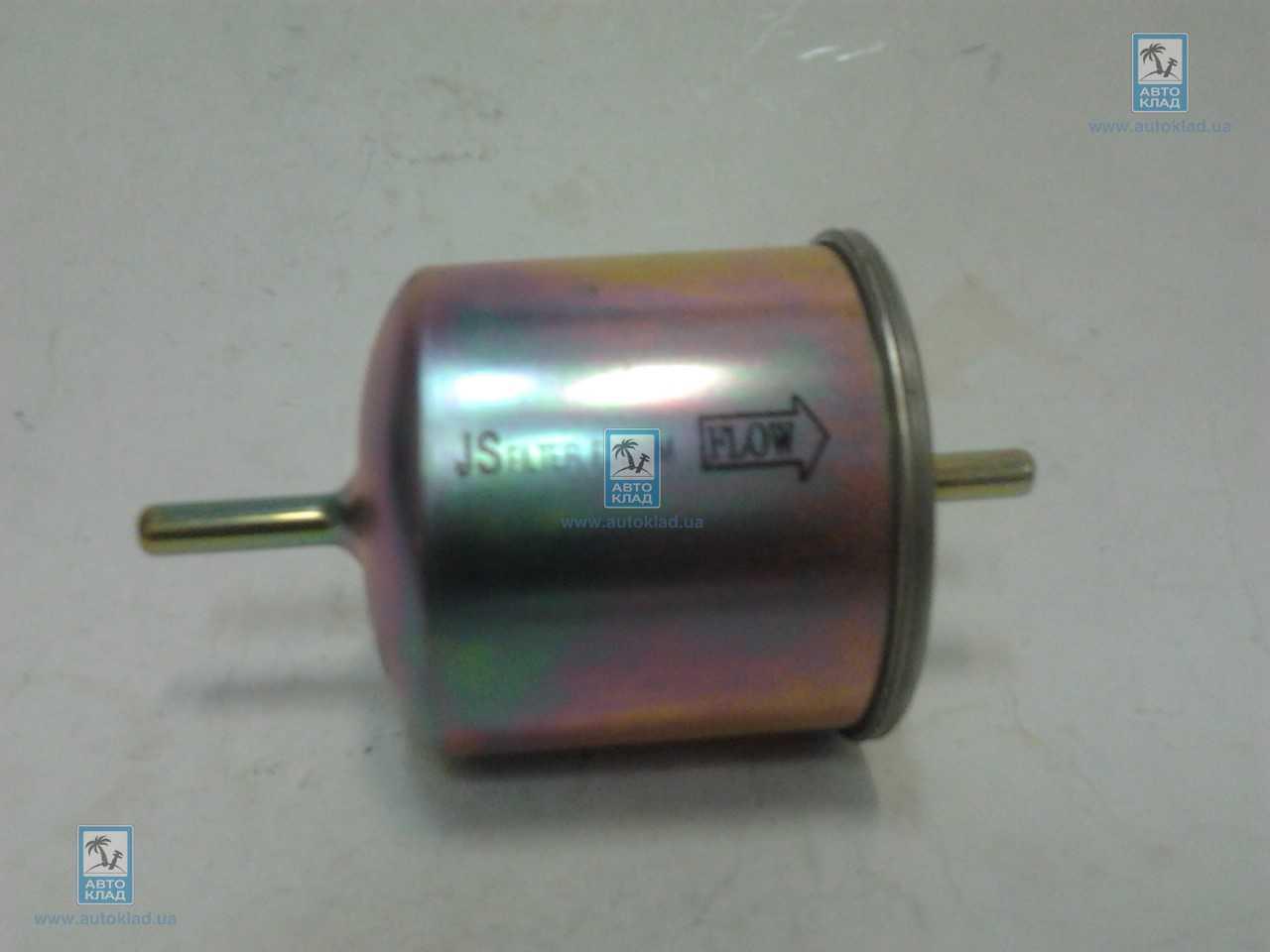 Фильтр топливный JS ASAKASHI FS880M