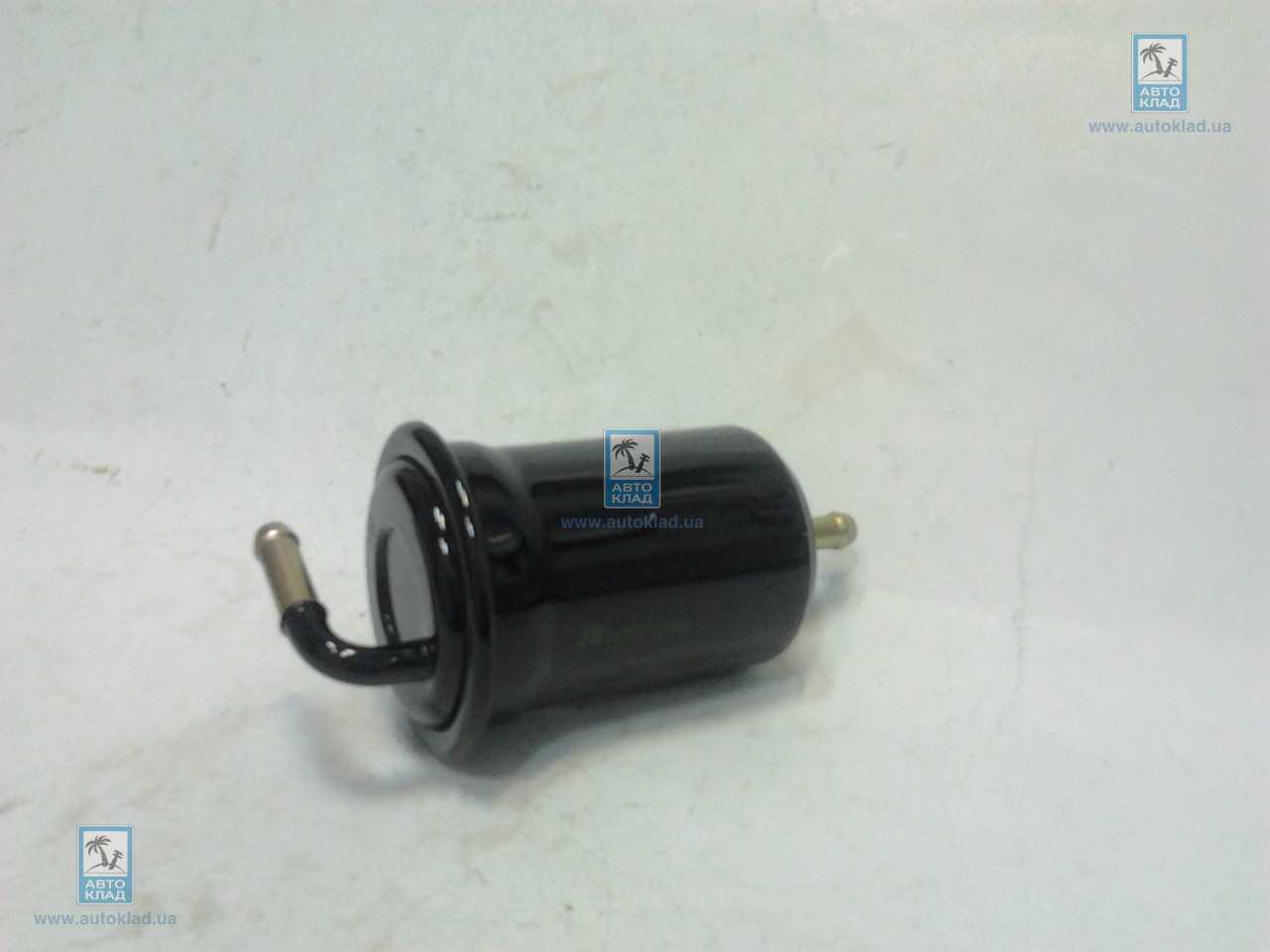 Фильтр топливный JS ASAKASHI FS9090