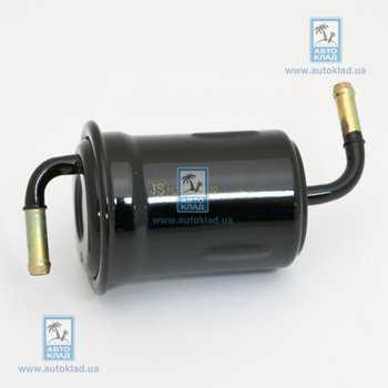 Фильтр топливный JS ASAKASHI FS9102