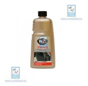 Жидкость для пневмосистем Tirus 1л K2 T360