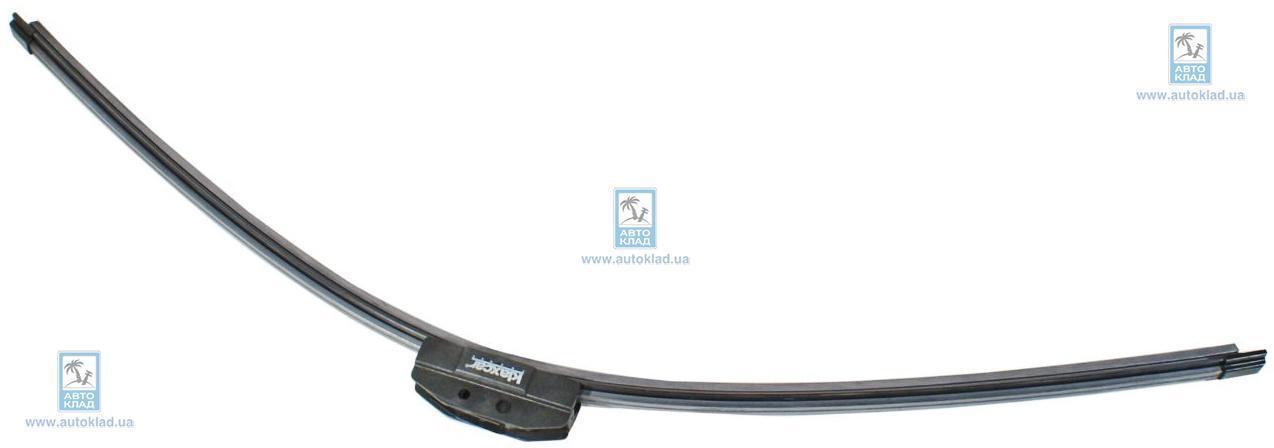 Щетка стеклоочистителя 650мм KLAXCAR FRANCE 33958Z