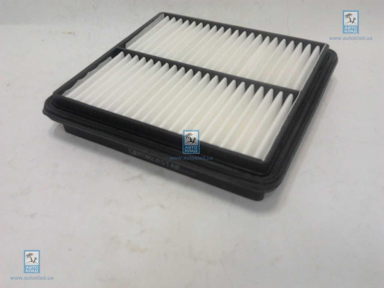 Фильтр воздушный KOREASTAR KFAD007