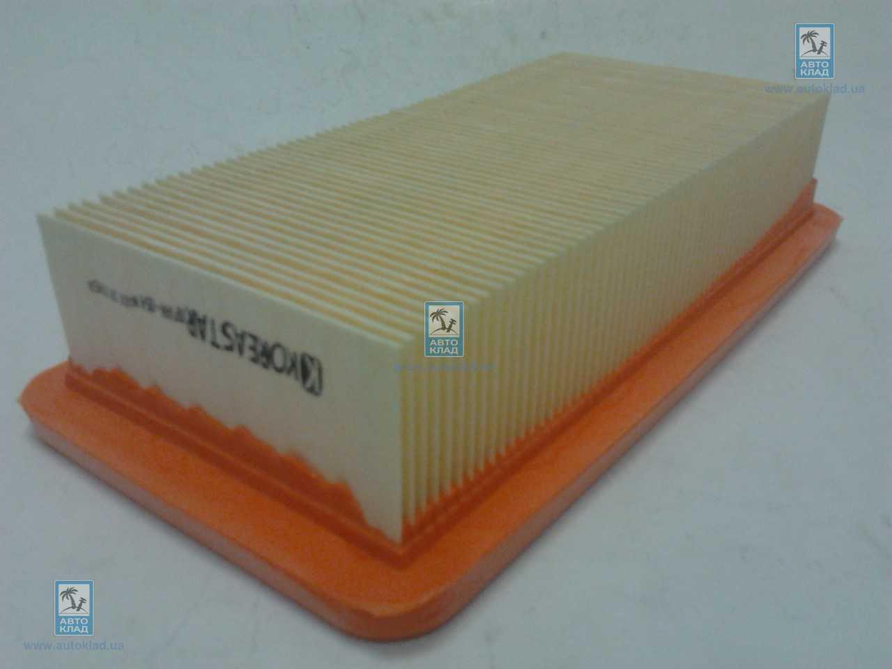 Фильтр воздушный KOREASTAR KFAH054