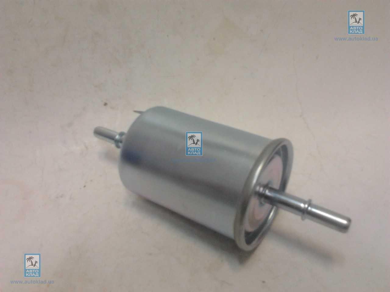 Фильтр топливный KOREASTAR KFFD005