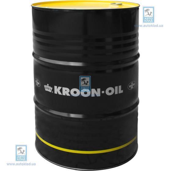 Масло моторное 5W-30 Presteza MSP C3 60л KROON OIL 33154: стоимость