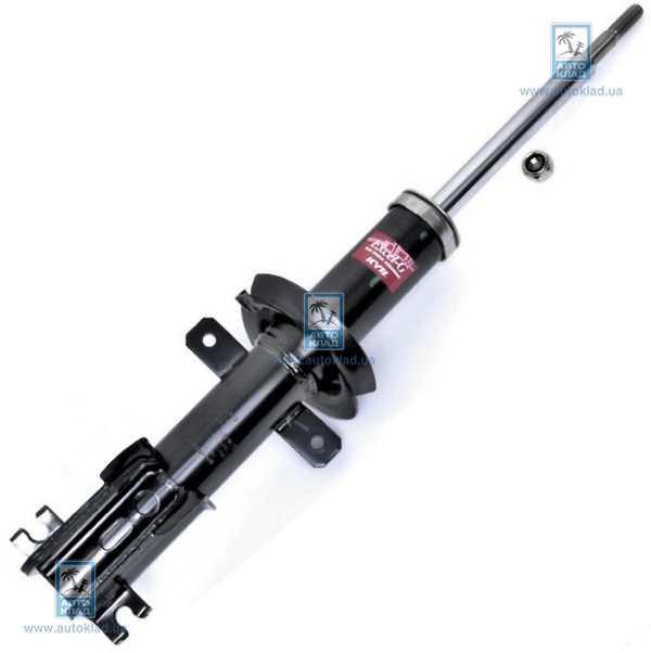 Амортизатор подвески газовый Excel-G KYB 335803