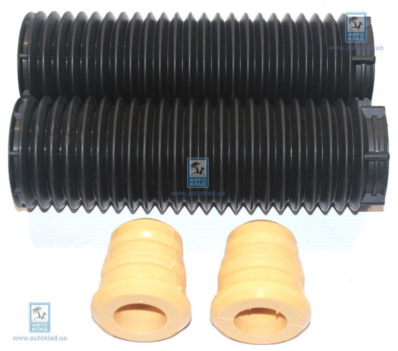 Защитный комплект амортизатора KYB 910026