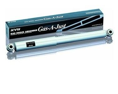 Амортизатор подвески газовый Gas-A-Just KYB 554068