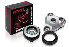 Опора амортизатора KYB SM5539