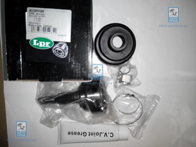 ШРУС внешний комплект LPR KOP096