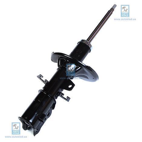 Амортизатор подвески газовый MANDO A00101