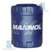 Масло компрессорное Compressor Oil ISO 100 20л MANNOL MNISO10020L