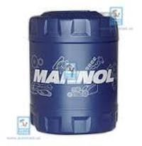 Масло тракторное Utto Multi WB 101 20л MANNOL MNUTTO20L