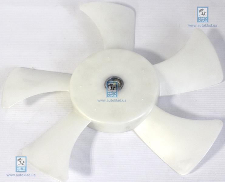 Крыльчатка вентилятора MAZDA B59515140